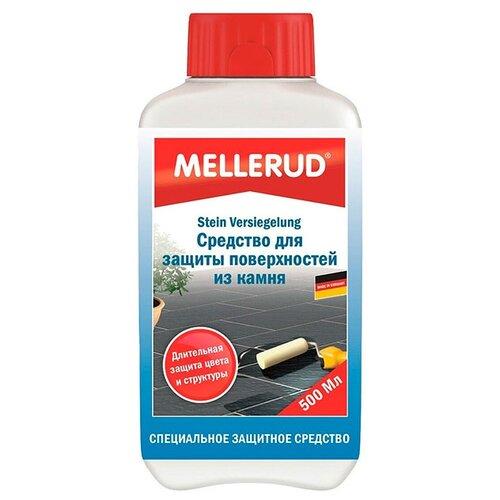Mellerud для защиты поверхностей из камня 0.5 л