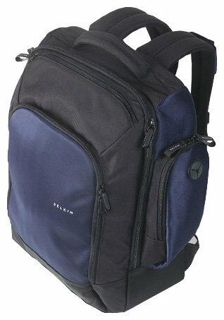 Рюкзак Belkin Freeport II Backpack