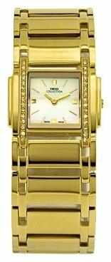 Наручные часы Swiss Collection 6037PL-2M