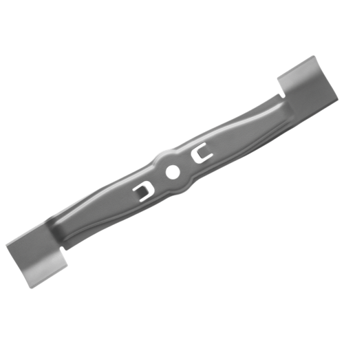 Нож GARDENA 04082-20.000.00 для PowerMax 42 E