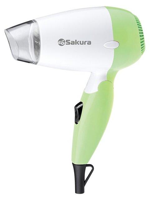 Фен Sakura SA-4019