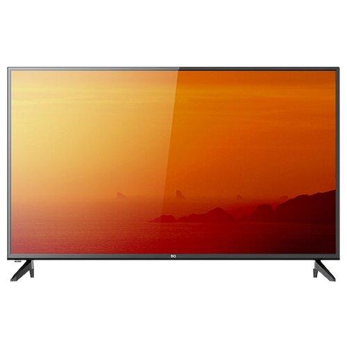 Телевизор BQ 4201B 42