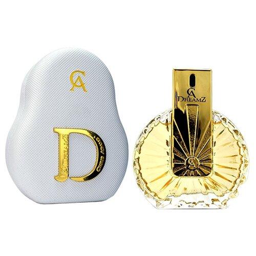 Купить Парфюмерная вода Chris Adams CA Dreamz pour Femme, 15 мл