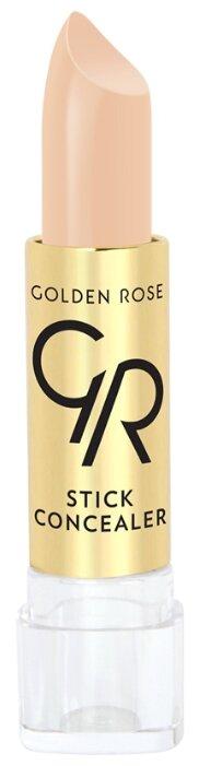 Golden Rose Консилер Stick Concealer