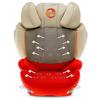 Автокресло группа 2/3 (15-36 кг) Cybex Solution Q3-Fix