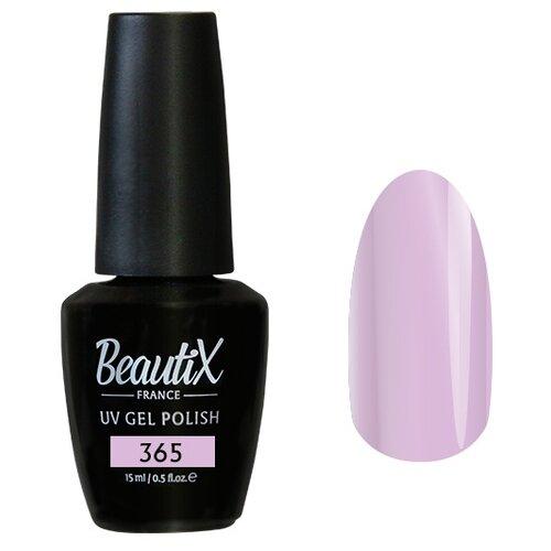 Гель-лак для ногтей Beautix Эхо дождя, 15 мл, оттенок 365 beautix гель лак 190 оттенков 15 мл оттенок 303