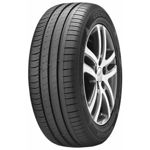 цена на Автомобильная шина Hankook Tire Kinergy Eco K425 165/70 R14 81T летняя