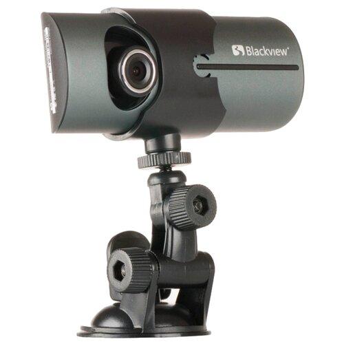 Фото - Видеорегистратор Blackview X200 DUAL GPS, 2 камеры, GPS серый видеорегистратор blackview md x7 android 3g 2 камеры gps черный