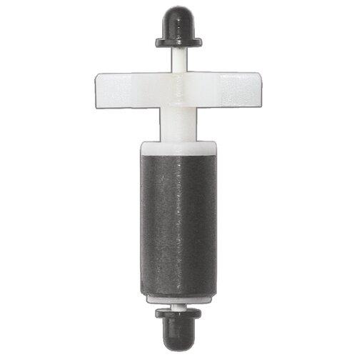 Sera ротор для Fil Bioactive 130 и 130 + UV белый ротор для фильтра sera fil bioactive 130 и 130 uv 1 шт