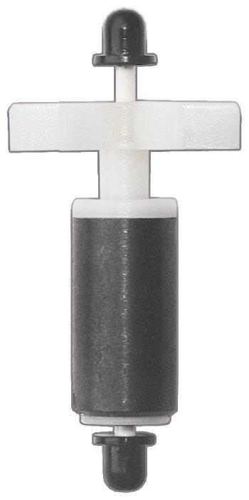 Sera ротор для Fil Bioactive 130 и 130 + UV