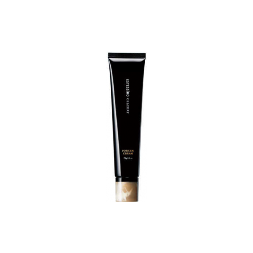 Estessimo Celcert Крем-сыворотка для волос укрепляющая Forcen Cream, 70 г укрепляющий шампунь для тонких волос estessimo celcert shampoo forcen шампунь 250мл