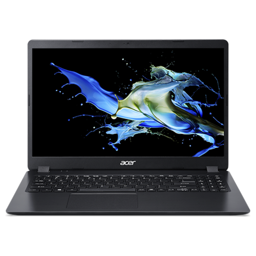 Купить Ноутбук Acer Extensa 15 EX215-51K-507D (Intel Core i5 6300U 2400MHz/15.6 /1920x1080/4GB/128GB SSD/500GB HDD/DVD нет/Intel HD Graphics 520/Wi-Fi/Bluetooth/Windows 10 Home) NX.EFPER.012 черный