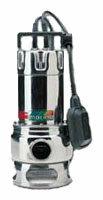 Дренажный насос Marina SXG 1100/PX (1100 Вт)