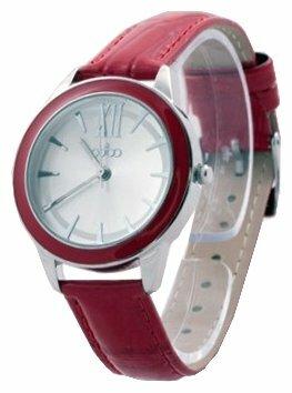 Наручные часы Cooc WC00971-5