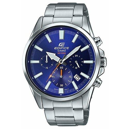 цена на Наручные часы CASIO EFV-510D-2A
