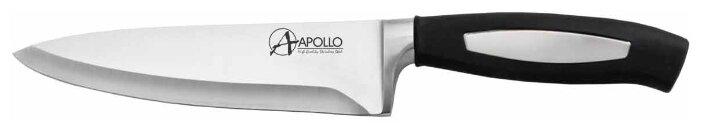 Apollo Нож кухонный Spider 15 см