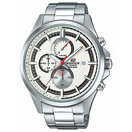 Наручные часы CASIO EFV-520D-7A casio steel bracelet men s watch mtp1128a 7a