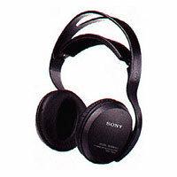 Наушники Sony MDR-CD270