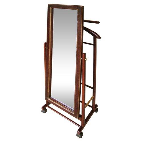 Фото - Напольная вешалка Мебелик В 24Н средне-коричневый напольная вешалка мебелик в 21н средне коричневый
