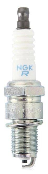 Свеча зажигания NGK 4824 BPR6ES-11