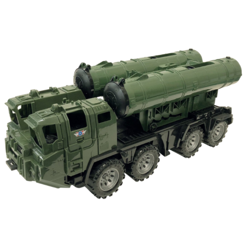 Ракетная установка Нордпласт Щит (259) 55 см зеленый нордпласт ракетная установка морпех нордпласт