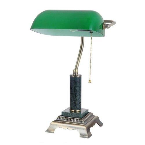 Настольная лампа Vitaluce V2908/1L, 60 Вт настольная лампа vitaluce v1264 1l 60 вт