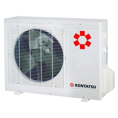 Наружный блок Kentatsu K2MRE50HZAN1