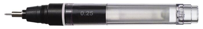 Aristo Изограф 0.25 мм (AH63025)