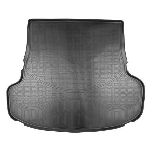 Коврик NorPlast NPA00-T43-830 черный коврик norplast npa00 t80 240 черный