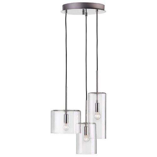 Светильник Markslojd Rockford 105099, E14, 120 Вт цена 2017