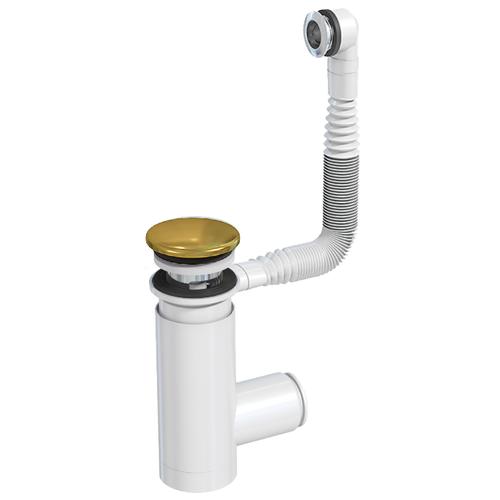 Сифон для раковины PREVEX Easy Clean 1502424