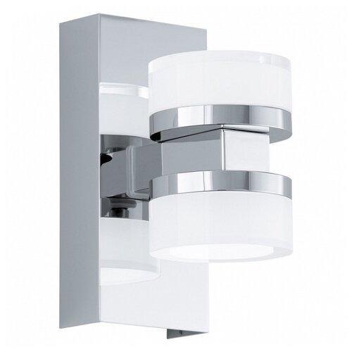 Светильник Eglo для зеркал Romendo 1 96541 светильник eglo 98588 almeida 1