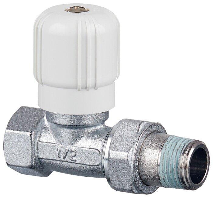 Вентиль для радиатора FAR FV 1350 12