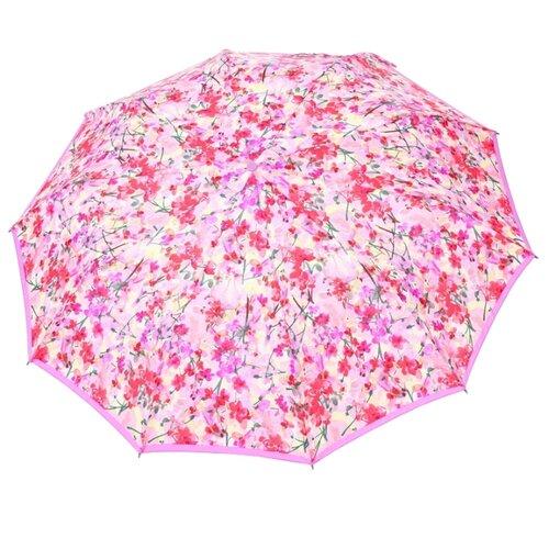 Зонт автомат ZEST 23947 N105A