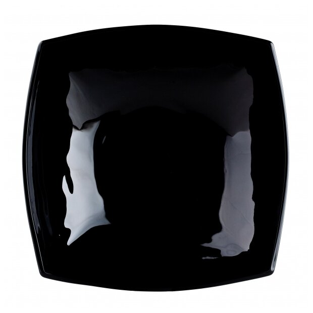 Luminarc Салатник Quadrato 24 см
