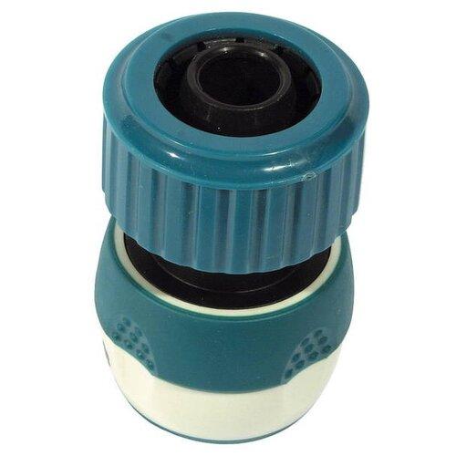 Соединитель Comfort-Plus 4248-55235C RACO недорого