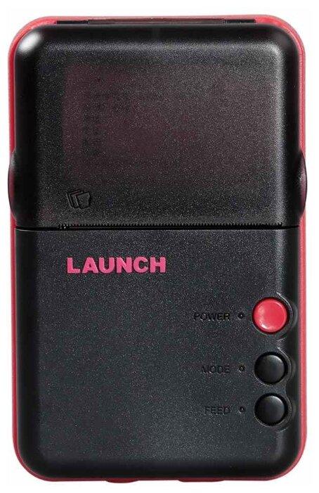 Принтер чеков Launch N17987