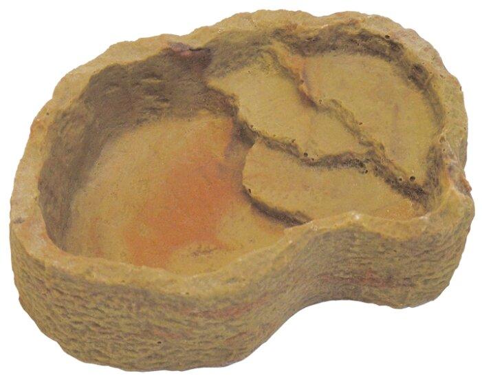 Кормушка для рептилий Namiba Terra NT-5502