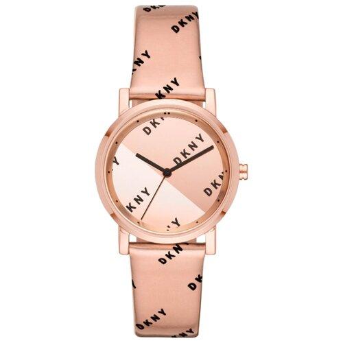 Наручные часы DKNY NY2804 наручные часы dkny ny2815