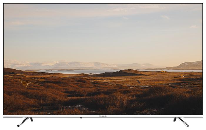 LED телевизор PANASONIC TX-43GXR600 Ultra HD 4K (2160p)