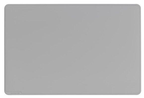 Настольное покрытие DURABLE 7102 40х53 см