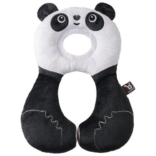 Подушка для шеи Benbat HR 263, панда