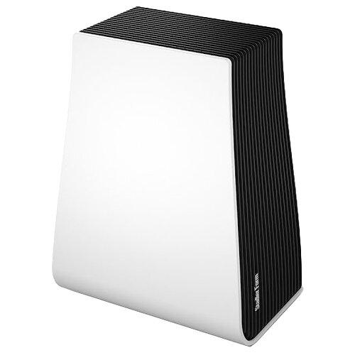 Очиститель/увлажнитель воздуха Stadler Form George G-005, белый очиститель увлажнитель воздуха stadler form r 002r серебристый белый