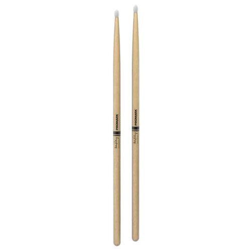Барабанные палочки Pro-Mark Mike Portnoy недорого