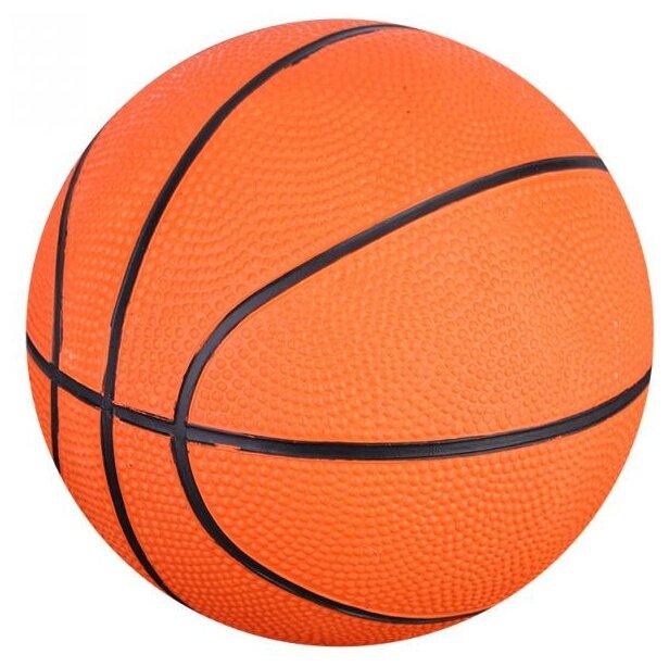 Мячик Киспис баскетбольный (103011)