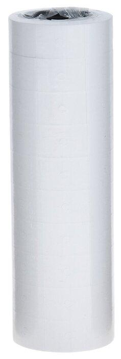 Ценник Calligrata 3868824 (23 х 16 мм)