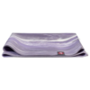 Коврик (ДхШхТ) 180х60х0.15 см Manduka Eko superlite