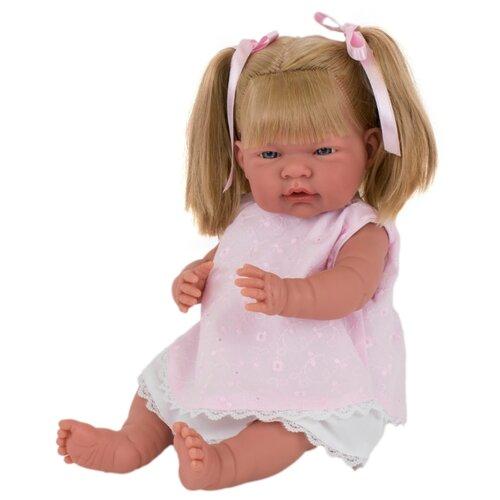 Купить Пупс D'Nenes Мио-Мио, 41 см, 36072, Куклы и пупсы