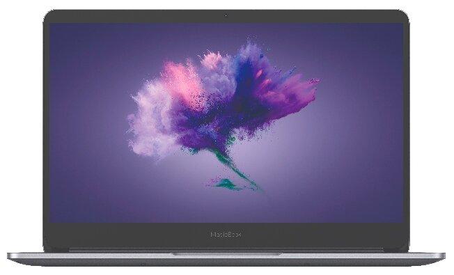 Ноутбук Honor MagicBook AMD