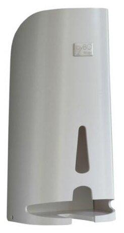 Подвесной накопитель для подгузников ByBO design